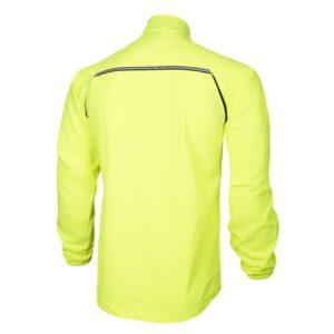 cortavientos-42k-wind-amarillo- negro- detras