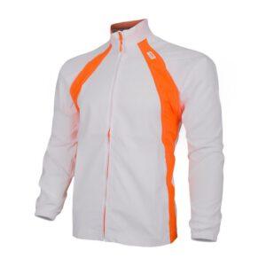cortavientos-42k-wind-blanco-naranja-delante