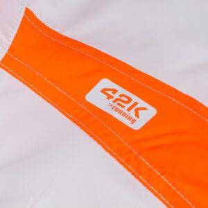 cortavientos-42k-wind-blanco-naranja-detalle