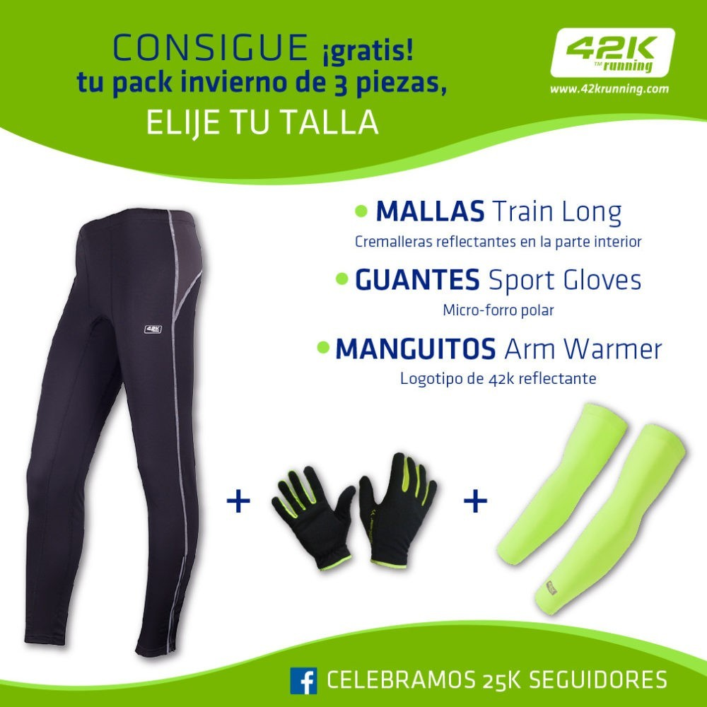 Sorteo-Facebook-malla-manguitos-guantes